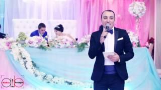 видео армянский ведущий