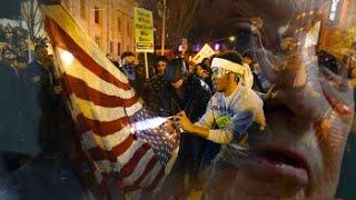 BOMBSHELL! BILLIONAIRES BACKING FERGUSON & BALTIMORE PROTEST GROUPS EXPOSED