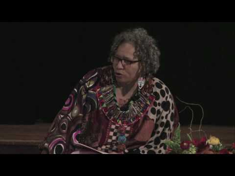 Reflections on the Black Panther Party at 50: Elaine Brown with Beverly Guy-Sheftall
