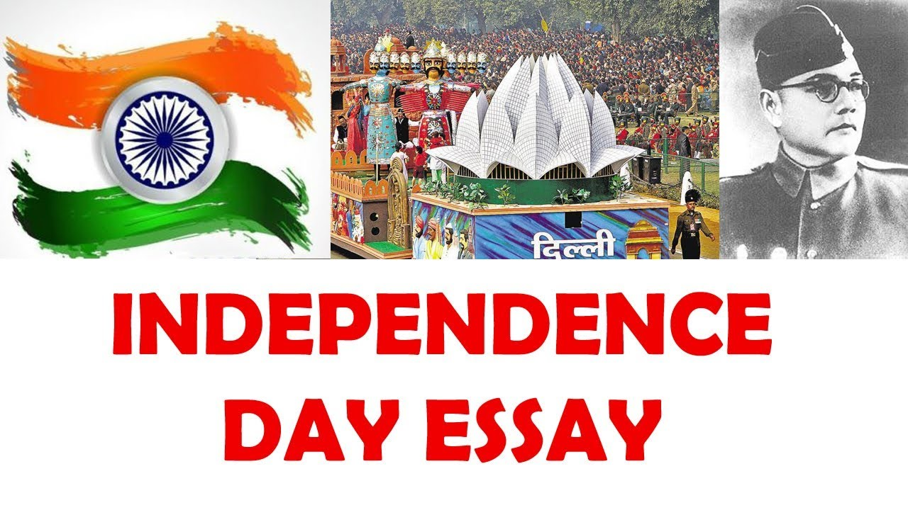 Its Kids Zone Indian Independence Day Essay Writing  Speech In  Indian Independence Day Essay Writing  Speech In English  Simply Elearn  Kids Persuasive Speech For Sale also Proposal Essay  Thesis Statement For Descriptive Essay