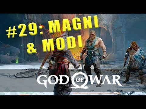 god of war how to get to differentvrealms