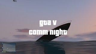 Reddit Casual GTA V Valentine
