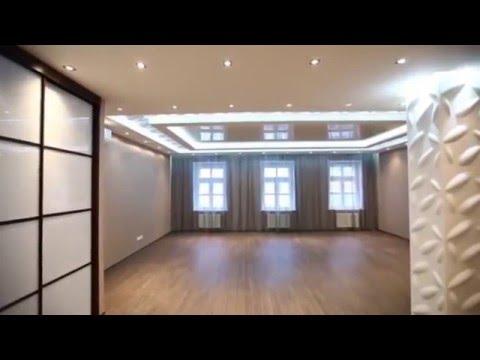 Видео Капитальный ремонт домов платить