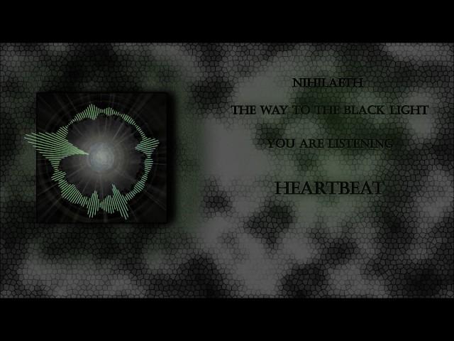 Nihilaeth - 01 - Heartbeat (Djent Electro)