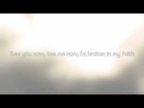 FT Island- Pray lyrics [Eng.   Rom.   Han.]