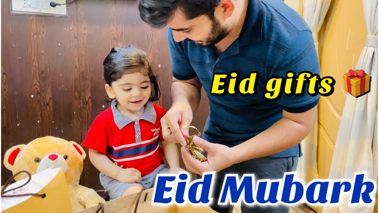Eid Mubark | Muslim festival | @Keera Squad