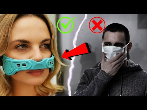 Top 05▶️ Amazing Products from Amazon & AliExpress 2020👉New Gadgets | New Technology | Crazy Gadget👈