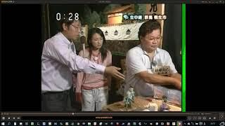 NHK・ふるさと一番・2007年