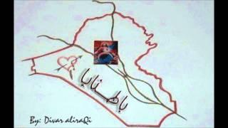 ماني ماني ( حفله كامله )  - عدنان منصور  many many - Adnan manssour