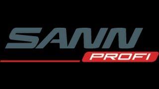 Профессиональная химия для дома SannProfi: ванна, кухня, пол, сад - решение сложных проблем(, 2013-11-03T12:56:38.000Z)