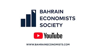 The Grand Disconnect Between Economics & Markets - M.R. Raghu, CFA - Bahrain Economists Society