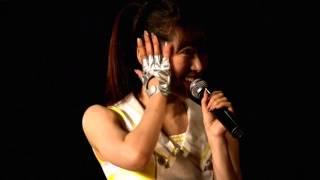 2013年10月6日チームK2公演において、SKE48最大派閥であるモコ族に六期...