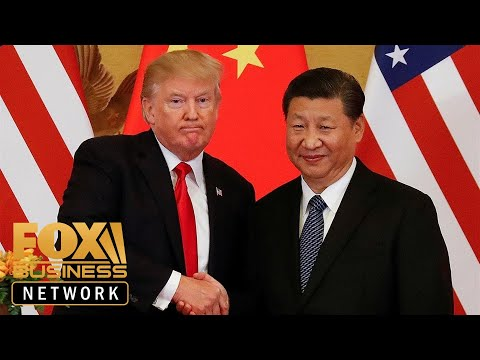 Stock futures rise on US-China trade optimism