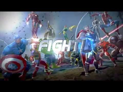 get hack for marvel contest of champions