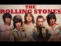 THE ROLLING STONES - THE LAST TIME - Guitar Lesson by Mike Gross - Tutorial
