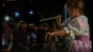 James Last - Aloha Oe