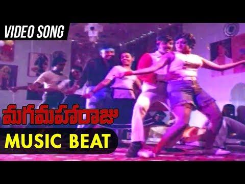 Raju-Maharaju review. Raju-Maharaju Telugu movie review story rating
