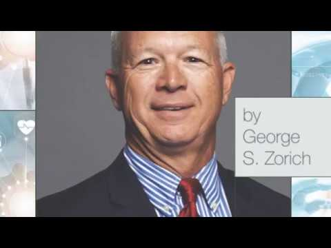 Entrepreneurs in Pharmacy by George S. Zorich