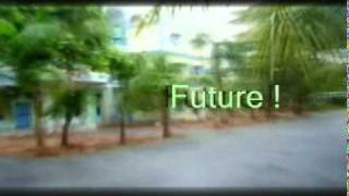 Video 900 in KLCE y Y6 batch download MP3, 3GP, MP4, WEBM, AVI, FLV November 2017