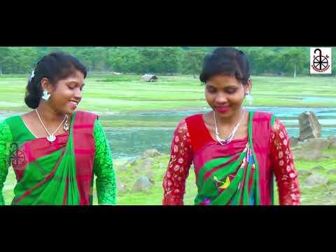 DELA DAH DELA DAH || NEW SANTALI LATEST SANTALI VIDEO 2019 || J B M PRODUCTION