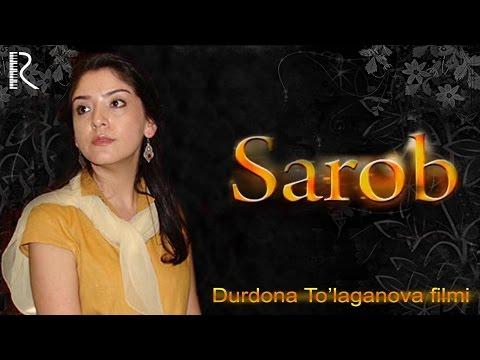 Sarob (o'zbek film) | Сароб (узбекфильм) #UydaQoling