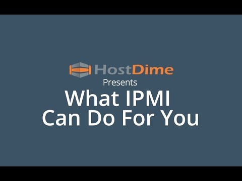 How to Install an OS with IPMI in 6 Easy Steps