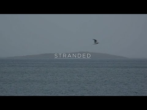 Stranded - A Short Film