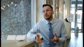 видео Инвестирование в недвижимость – Способы, виды, преимущества!