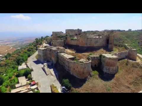 سورية  بتضل الأحلى - SYRIA  ALways beautiful