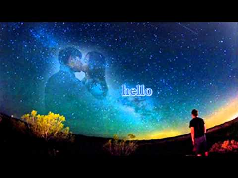 [Karaoke] Hello-Hyorin