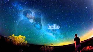 Cover images [Karaoke] Hello-Hyorin