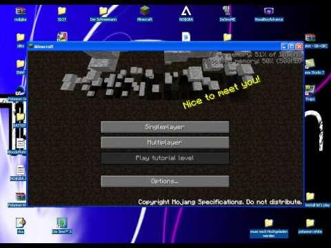 minecraft key kostenlos