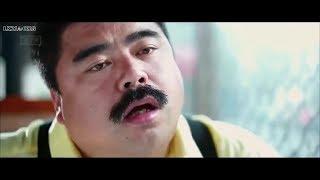 Film korea || film paling romantis & lucu abis