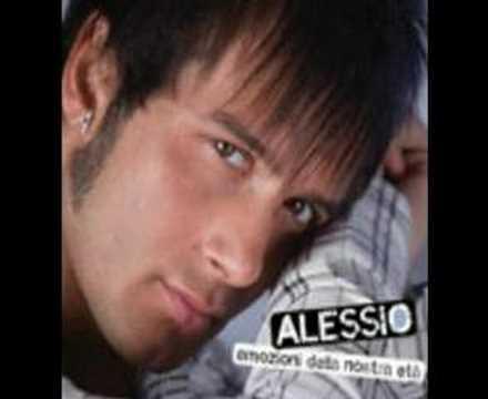 Alessio - Loro