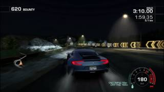 Need For Speed Hot Pursuit- PART 75 Slide Show