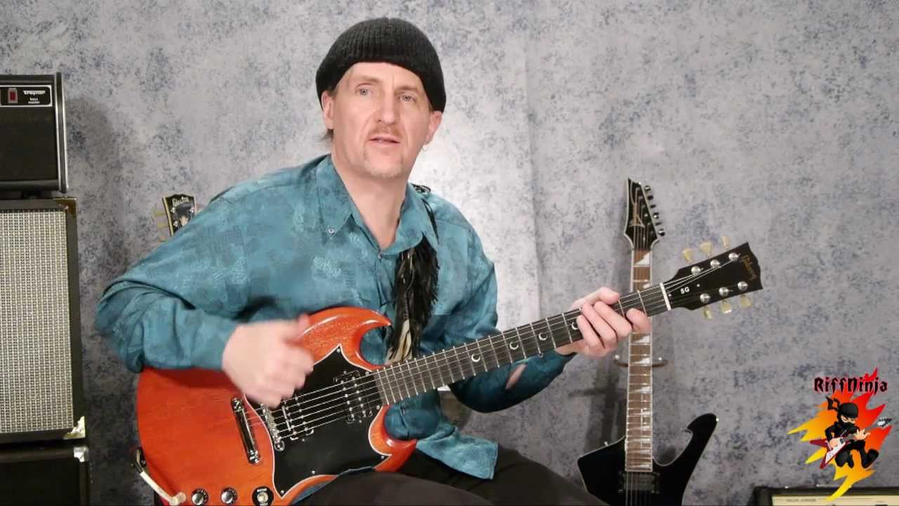 How To Play Wonderful Tonight - Guitar Chords (Eric ...