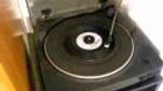 GloriaTaylor/JohnnyBarfieldSplit7