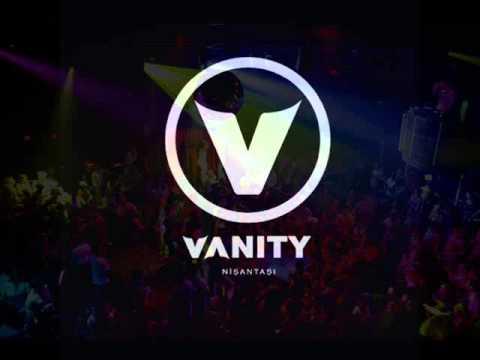 vanity Nişantaşı %100 Türkçe