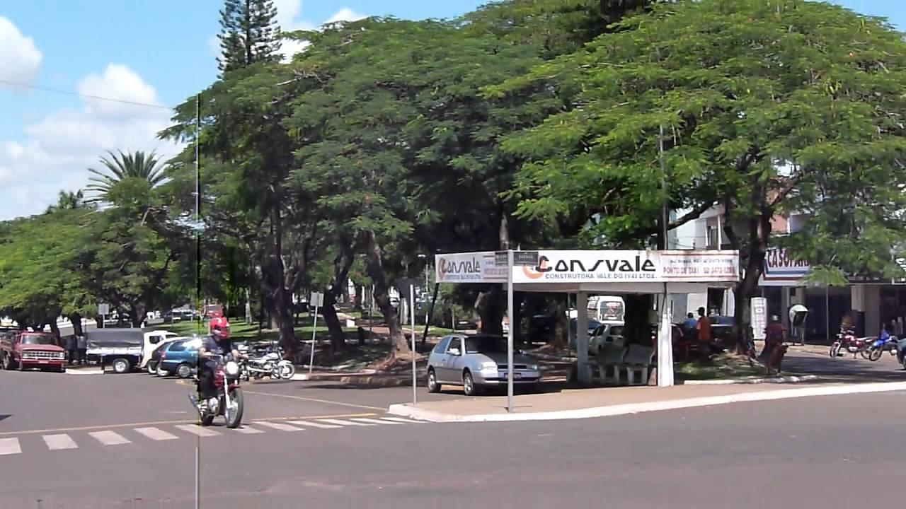 Ivaiporã Paraná fonte: i.ytimg.com