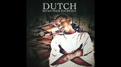 DUTCH(SEVEN.FOUR.FOURTEEN) - 01.Live From Chicago