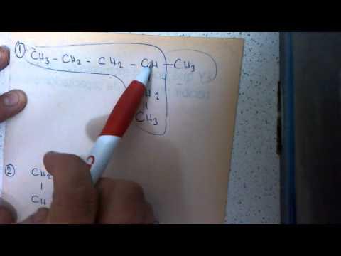 hidrocarburos-(teoría-y-practica)-quÍmica