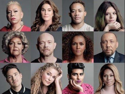 from Crew transgender hbo documentary