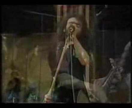 Free / Paul Rodgers / Paul Kossoff -