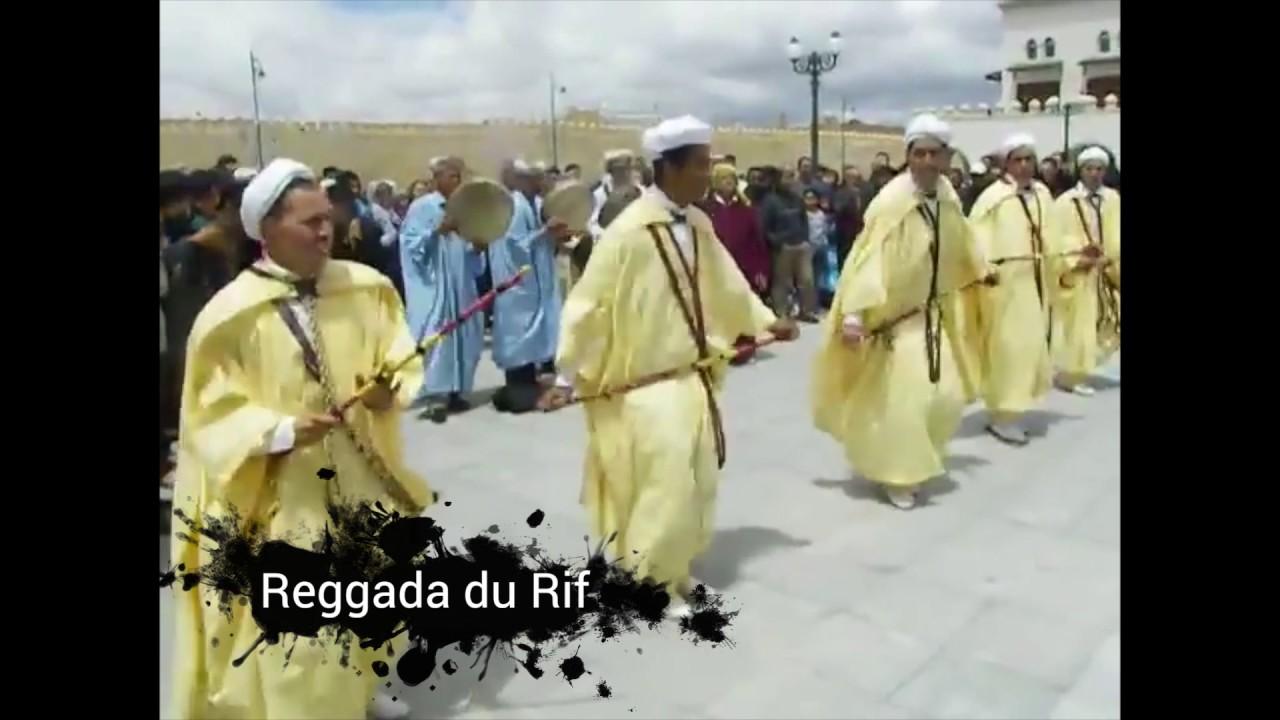 RAGADA TÉLÉCHARGER GRATUIT MUSIC