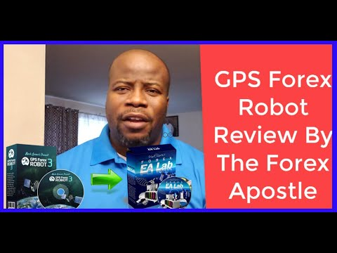 gps-forex-robot-review-by-the-forex-apostle