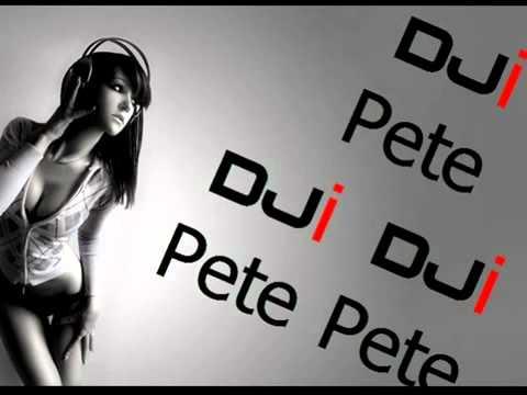 New Best House Music Mix 2012 #January   YouTube