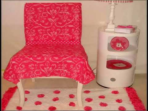 9 Simple Steps To Refinish Fabric Dining Room Chair Cushions