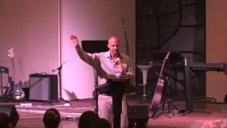 Pai Nosso: A Oração de Proteção // Pastor Jay Bauman
