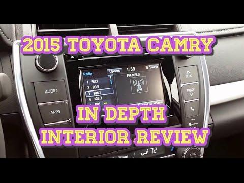 changes usa new toyota car se reviews exterior specs camry engine redesign interior review price
