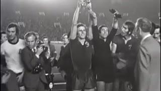 USSR Cup Final Dinamo Tbilisi 3-0 Ararat Yerevan 03.09.1976